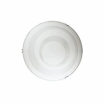 Ideal Lux - Dony Medium IDL019635 ras