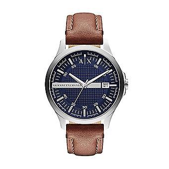 Man Watch-Armani Exchange AX2133