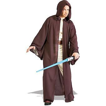 Jedi Kylpytakki aikuinen