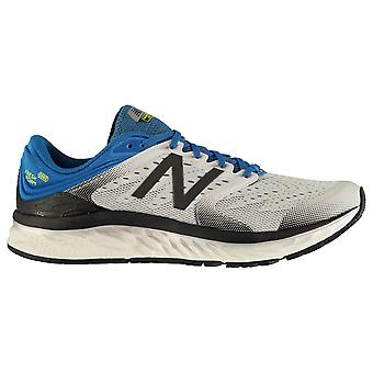 New Balance Mens 1080 V8 Trainers