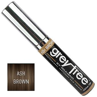Giuliano GreyFree Temporary Hair Colour G104 Ash Brown