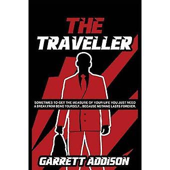 The Traveller by Addison & Garrett