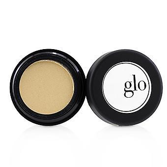 Glo Skin Beauty Eye Shadow - # Frolic - 1.4g/0.05oz