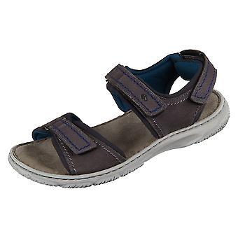 ヨーゼフ・ザイベルカルロ 27606TE796151 ユニバーサルサマー男性靴