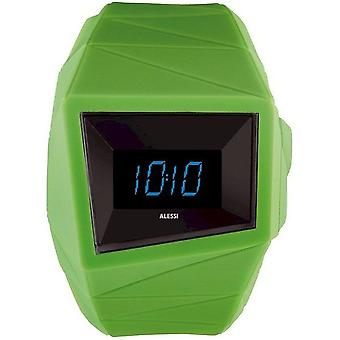 Alessi Unisex Watch AL22002