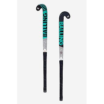 Balling Hockey Stick Barium 100 Green