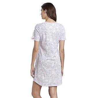 Rosch 1884170 Women's Smart Casual Cotton Nightdress