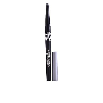 Max Factor Excess Intensity Eyeliner Longwear #05-silver For Women