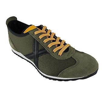 Munich Shoes Casual Munich Osaka 8400403 0000152266_0
