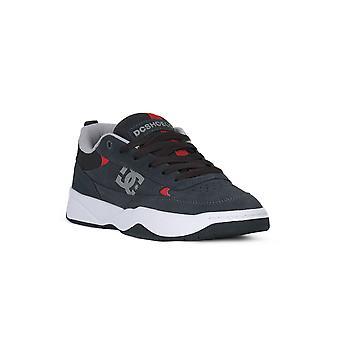 DC schoenen paenza skate schoenen
