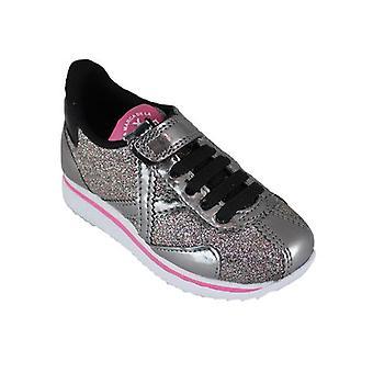 Munich Zapatos De Colegio Munich Mini Sapporo Vco8430069 0000157760_0
