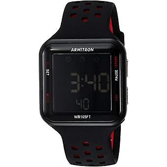 Armitron Unisex Ref Watch. 40/8417BRD