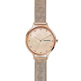 Skagen Clock Woman Ref. SKW2773