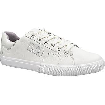 Helly Hansen W Fjord LV-2 11304-011 kvinners sports sko