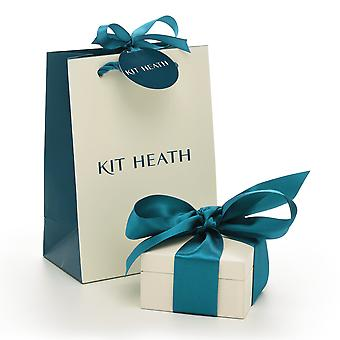 Kit Heath Signature Classic L 18 Necklace 9198HPL019