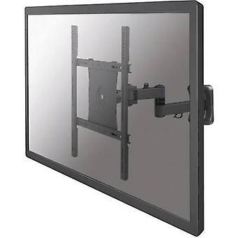 NewStar FPMA-W960 TV wall mount 58,4 cm (23) - 132,1 cm (52) orientabile/inclinabile, girevole