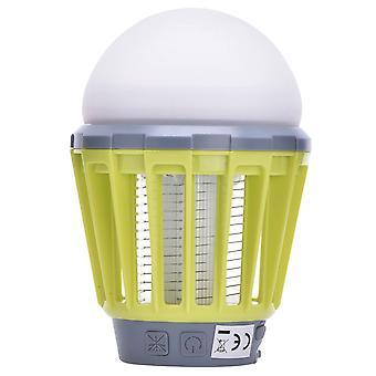 Gelert Unisex Mosquito Killer Light