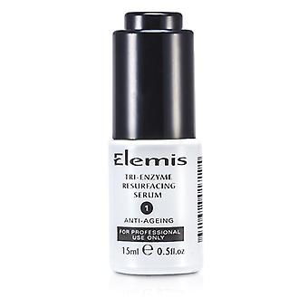 Elemis Tri-Enzym Resurfacing Serum 1 (Salon Produkte) 15ml / 0,5 oz