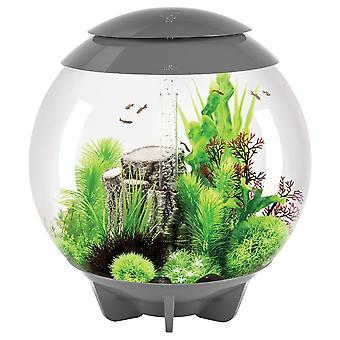 BiOrb HALO 60 Aquarium MCR LED - Grey