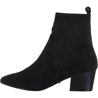 kensie Women's Lokia Fashion Boot