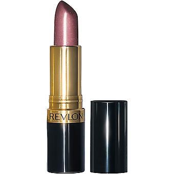 Revlon Super Kiiltävä huulipuna 4,2 g - 467 Luumu Vauva