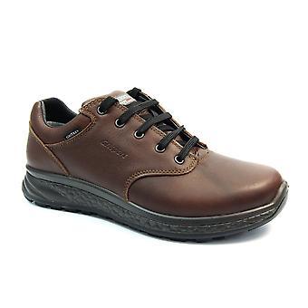 Zapato Activo Grisport Lanark