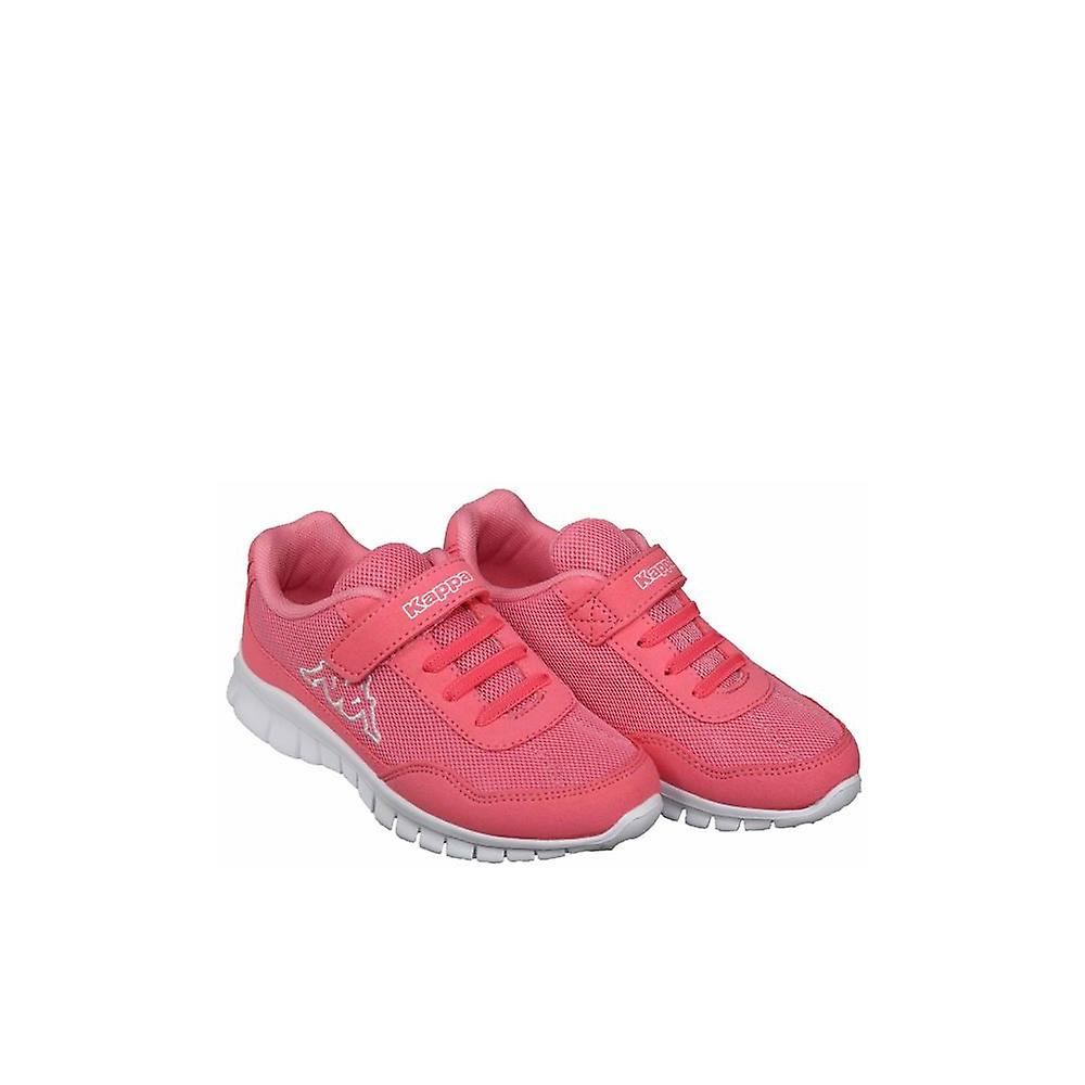 Kappa Follow K 260604K7210 universal all year kids shoes