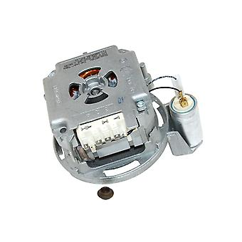 Bosch zmywarka silnika