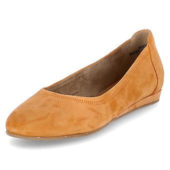Tamaris Ballerinas 112213334606 universal ympäri vuoden naisten kengät