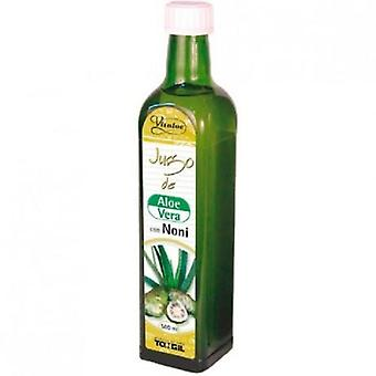 Tongil Noni Vitaloe 500Ml.