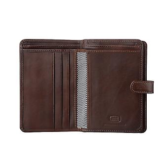 4937 Antica Toscana Women's wallets in Leather
