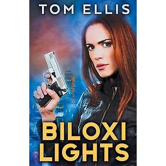 Biloxi Lights by Ellis & Tom