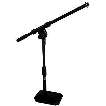 Stagg Desktop microfono Boom Stand