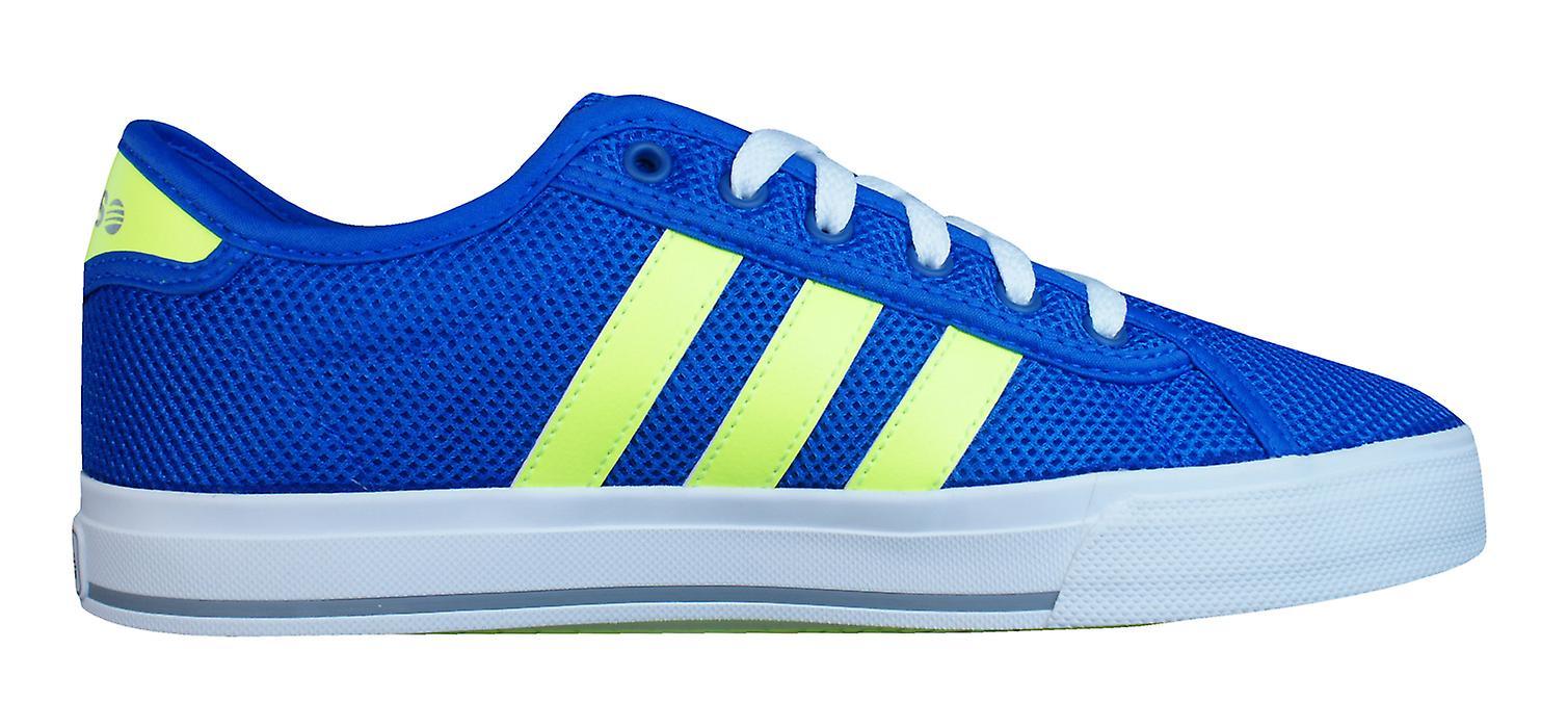 binden Herren Neo blauFruugo Adidas Schuhe Daily Trainer lFK13uTJc