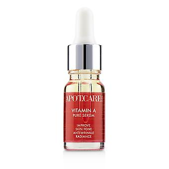 Vitamin a pure serum anti wrinkle 240118 10ml/0.34oz