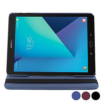 "Tablet cover Samsung Tab S3 Contact 360� 9,7""/Blue"