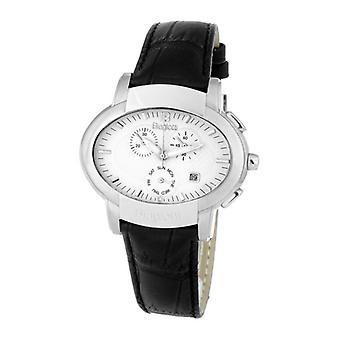 Часы унисекс Laura Biagiotti LB0031M-03 (47 мм) (ø 47 мм)