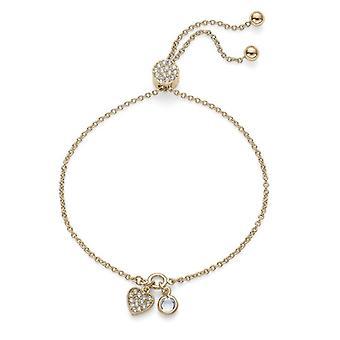 Bracelet Maybe GP CRY