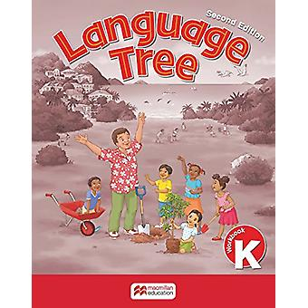 Language Tree 2nd Edition Projektmappe K af Julia Sander - 9780230481404