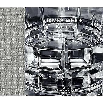 James White - Bodies by James White - 9783735604057 Book