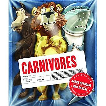 The Carnivore Club