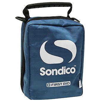 Sondico Unisex Mini First Aid Kit