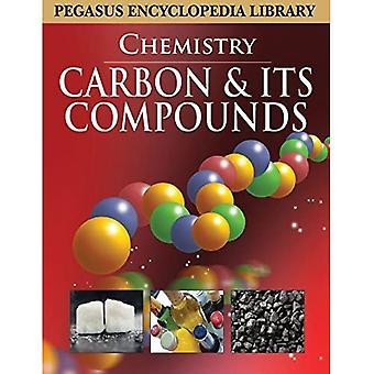Carbon Its Compoundschem