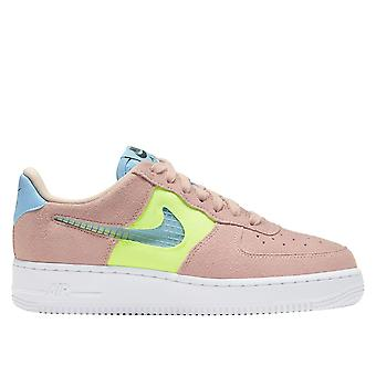 Nike Wmns Air Force 1 07 SE CJ1647600 universelle hele året damesko