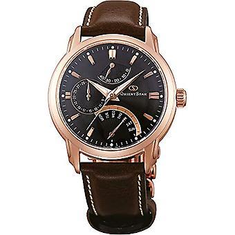 Orient Watch Man ref. SDE00003B0