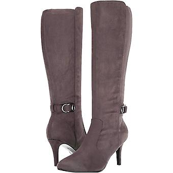 Bandolino Footwear Women's Delfie Fashion Boot