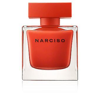 Narciso Rodriguez - Narciso Rodriguez Narciso Rouge - Eau De Parfum - 30ML