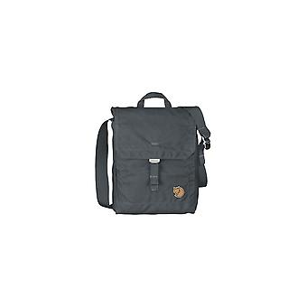 Fjällräven Foldsack No. 3 Shoulder Bag (Dusk)