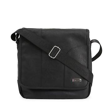 Carrera Jeans Hold Cb2503 Shoulder Bag