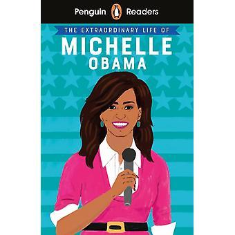 Penguin Readers Level 3 The Extraordina par Ladybird